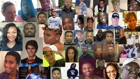 stories  charlottes  homicide victims