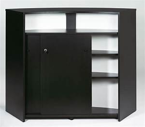 Meuble Pas Cher Conforama : charmant meuble four encastrable conforama 11 bar salon ~ Dailycaller-alerts.com Idées de Décoration