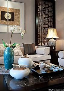 Asian Interior Design Ideas Photos Of Ideas In 2018