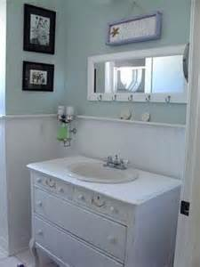 1000 ideas about seaside bathroom on nautical home cottage bathroom decor and