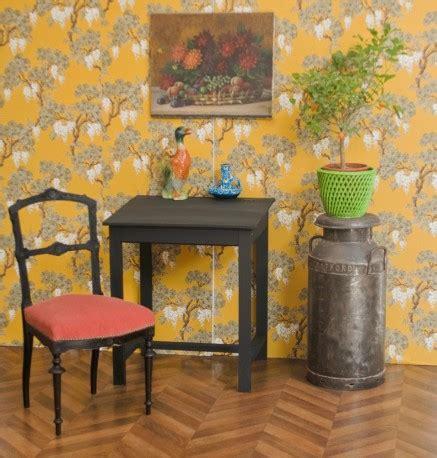antic napoleon iii retro small country office desk