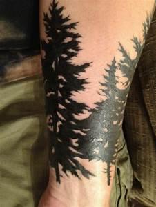 Tattoos Männer Unterarm : 1001 unterarm tattoo ideen bilder und video ~ Frokenaadalensverden.com Haus und Dekorationen