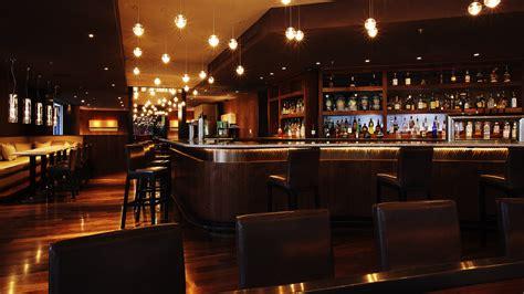fond ecran cuisine fond d 39 écran bar restaurant 1 19 1920x1080 fond d