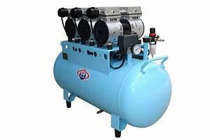 Compresseur Portatif Brico Depot : compresseur d air castorama ~ Dailycaller-alerts.com Idées de Décoration