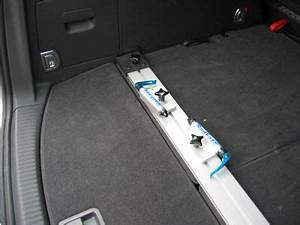 Golf 7 Zubehör Innenraum : golf 5 fahrrad innenraum 28 images fahrradtr 228 ger ~ Jslefanu.com Haus und Dekorationen