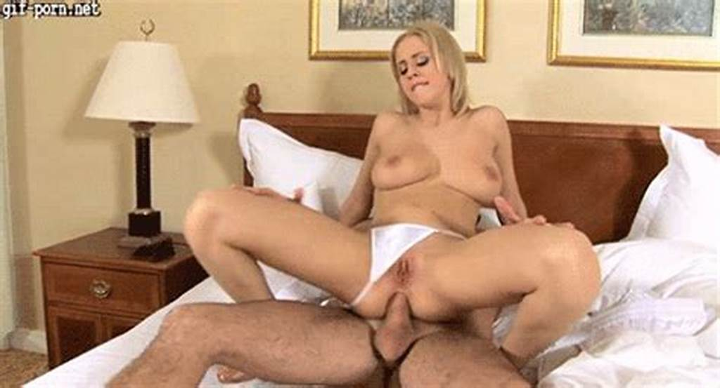 #Showing #Xxx #Images #For #Mandy #Dee #Gif #Xxx