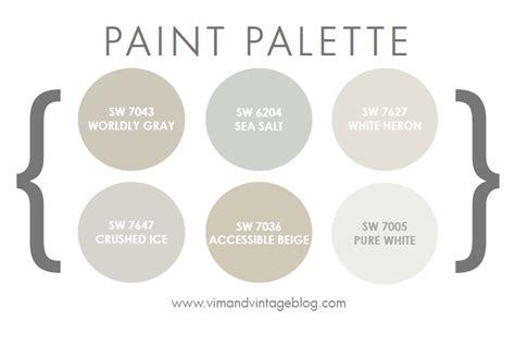 2014 colors favorite paint colors