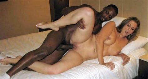 Sdruws2 Canadian Wife Tamar Needs Tons Of Black Cocks