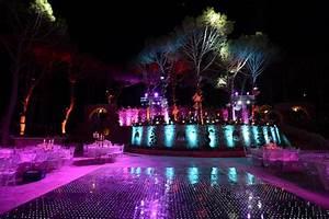 Jardin De Reve : jardin des r ves wedding venues ~ Melissatoandfro.com Idées de Décoration