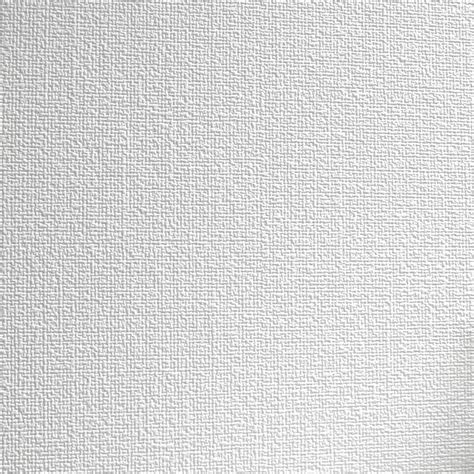 Can I Texture Over Wallpaper Wallpapersafari