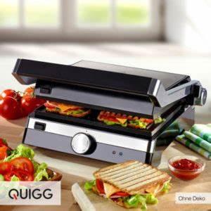 Grill Im Angebot : quigg kontakt grill aldi nord angebot ab 7 kw 2 ~ Watch28wear.com Haus und Dekorationen