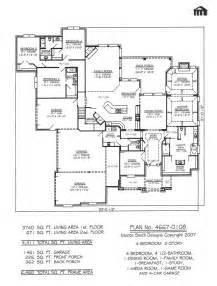 garage floor plans free garage 4 bedroom house floor plans garage homes 2 bedroom house plans free mexzhouse