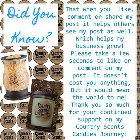 Country Candles by 82 Best Country Scents Candles And Country Suds Images On