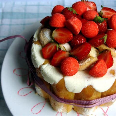 jeux de aux fraises cuisine maison de aux fraises jeux jouets loisirs of