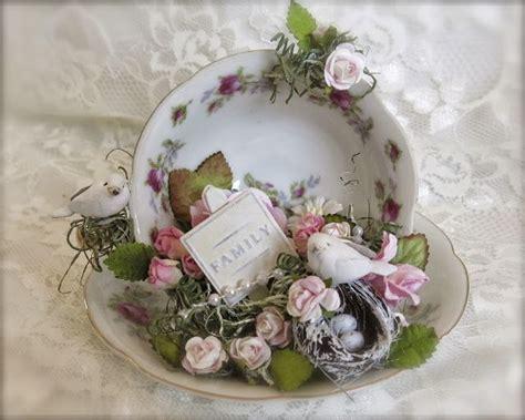 martica designs tea cups cup  saucer crafts teacup