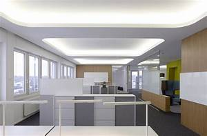 Office interior solutions download 3d house for Interior solutions