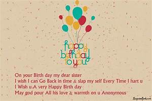HAPPY BIRTHDAY LOVE QUOTES TUMBLR image quotes at ...