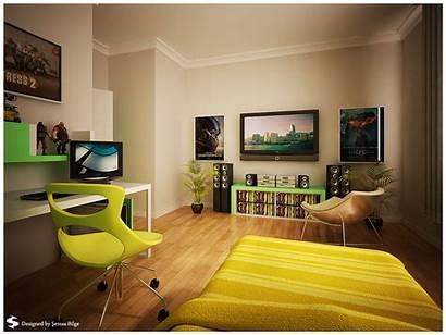 Designs Teenage Teen Semsa Bedroom Tween Tv