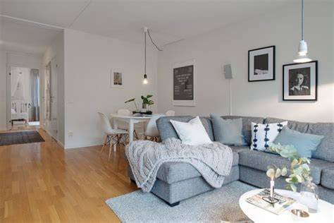 nordic home interiors nordic home with simple monochrome interior adorable home