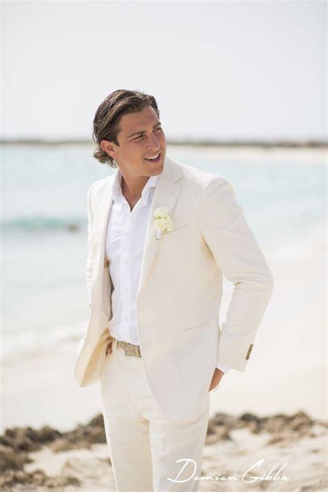 Pin By Robyn Nicole On Wedding Perfection Beach Wedding