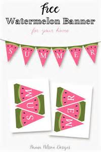 25 best ideas about free printable banner on printable banner printable letters
