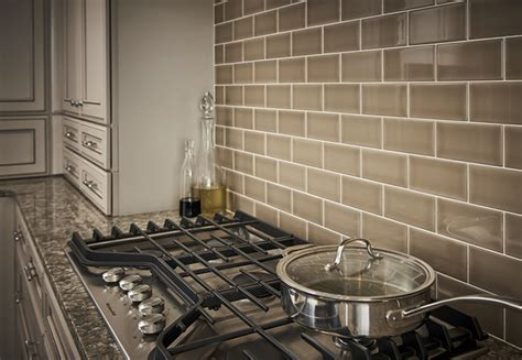 trends in kitchen backsplashes backsplash at lowes pertaining to kitchen backsplash lowes 6367