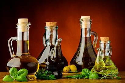 Oil Olive Background Wallpapers