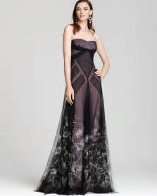 bloomingdales bridesmaid dresses bloomingdales prom dresses my students should get