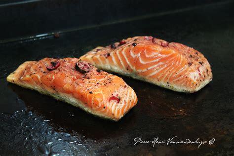 cuisine de poisson cuisine poisson les poissons les plus courants en cuisine