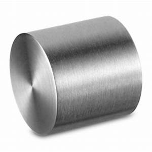 Barre Acier Rond Plein : abelinox acier inoxydable fabrication nettoyage vente dans ~ Dailycaller-alerts.com Idées de Décoration