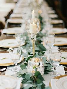 23 wedding table setting ideas hgtv With wedding ideas table settings