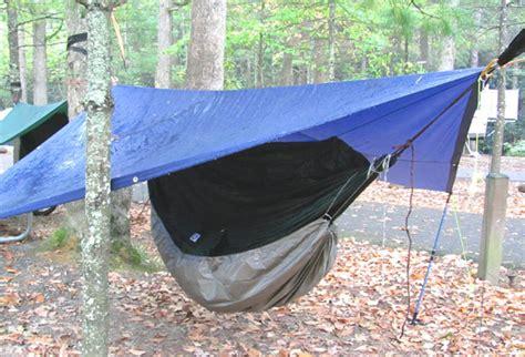 Hammock Bliss No See Um No More by Hammock Bliss No See Um No More Hammock Tent Ebay
