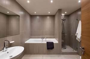 55 Modern Bathroom Design Trends 2017   Bathroom
