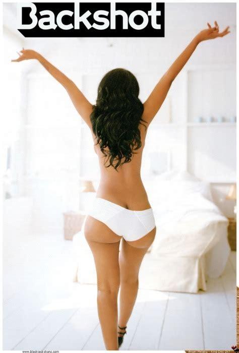 Super Sexy Southern Belle Katia Mature Matures Porn