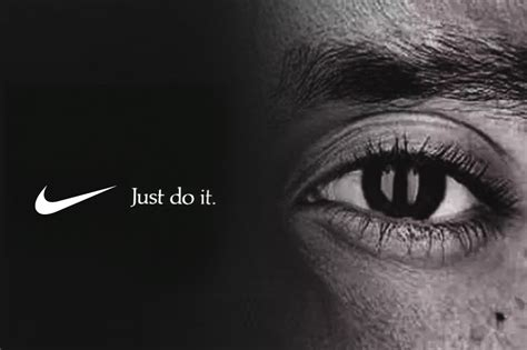 10 Things We Hope To Get From Colin Kaepernick's Nike