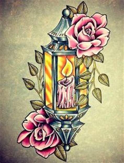 lantern drawing images lantern drawing chinese