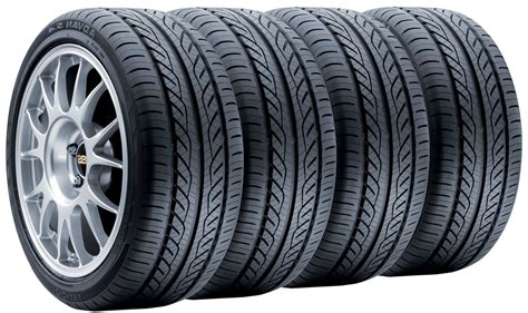 Tire Png Images Free Download