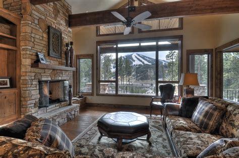 mountain home furniture selection  design interiors
