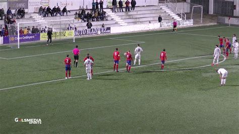 Cercle Olympique vs US Bougouni MLI D1 Best Moments ...