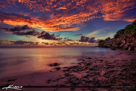 Curacao Product Categories Royal Stock Photo