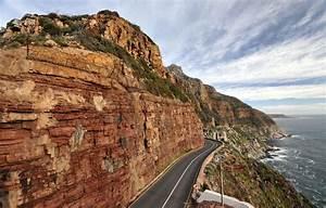 Visiter L Afrique : visiter l 39 afrique du sud la vid o virale meetsouthafrica ~ Dallasstarsshop.com Idées de Décoration