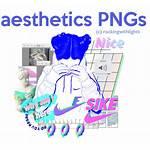 Aesthetic Vaporwave Pack Aesthetics Symbols Packs Packing