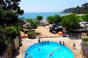 location camping treumal location vacances platja de aro With camping bord de mer vendee avec piscine 17 camping espagne costa brava