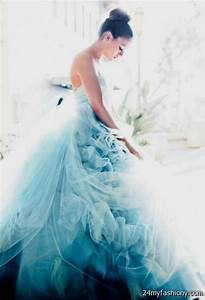 looking for an ice blue wedding dress 2016 2017 b2b fashion With looking for a dress to wear to a wedding