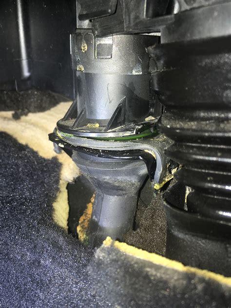 green drips ac drain