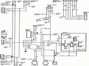 Chevrolet Ke Controller Wiring Diagram
