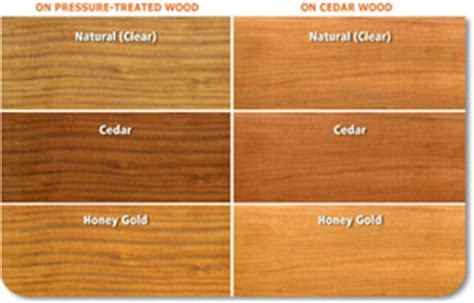 Flood Cwf Deck Stain Colors by Flood Cwf Uv For Softwood Decking And Cedar