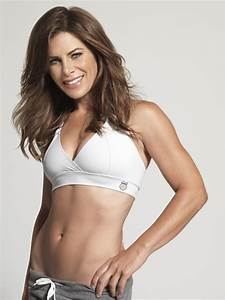 Jillian Michaels to host Spike TV fitness show