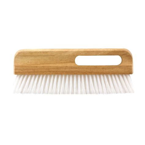 Wallpaper Smoother Brush Wood 118""