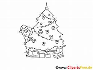 Weihnachtsmotive Schwarz Weiß : advent bilder cliparts gifs illustrationen grafiken kostenlos ~ Buech-reservation.com Haus und Dekorationen